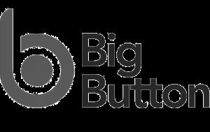 big button tv