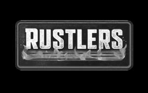 rustlers bw